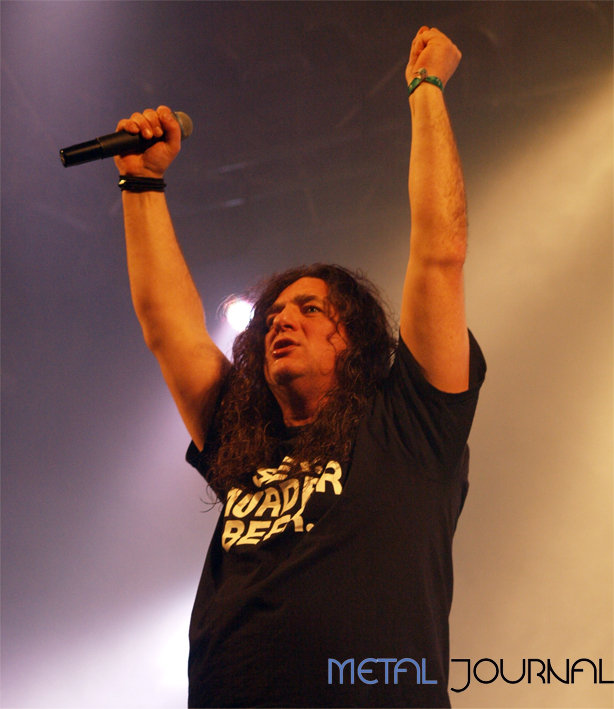 tankard-metal journal foto 8