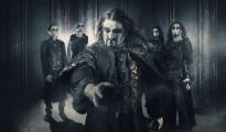 powerwolf-band 1