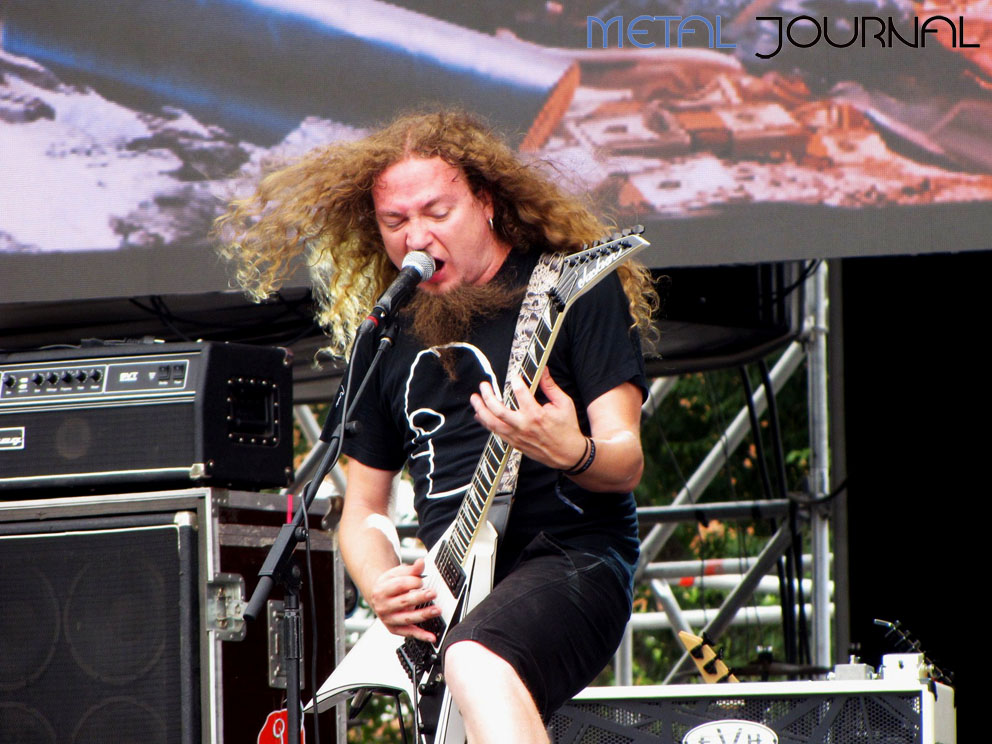 rock fest-angelus apatrida foto 1
