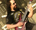 rock fest- dream theater 2