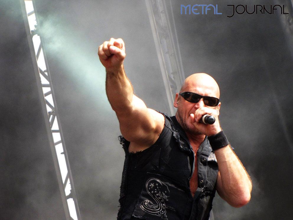 rock fest-primal fear foto 2