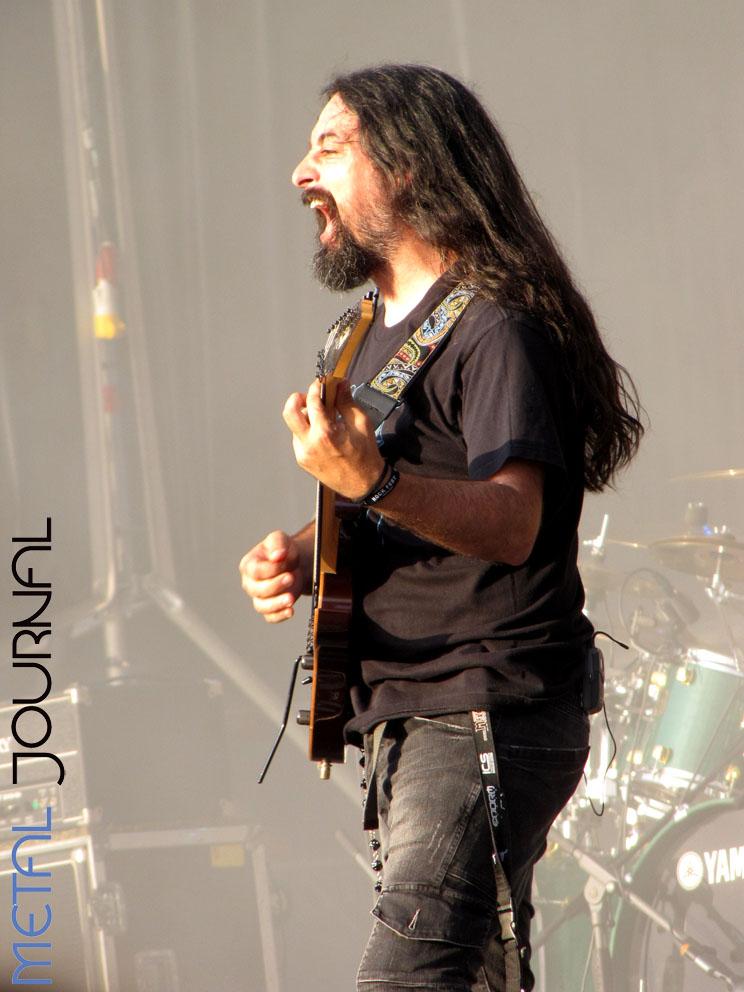 rock fest-warcry foto 1
