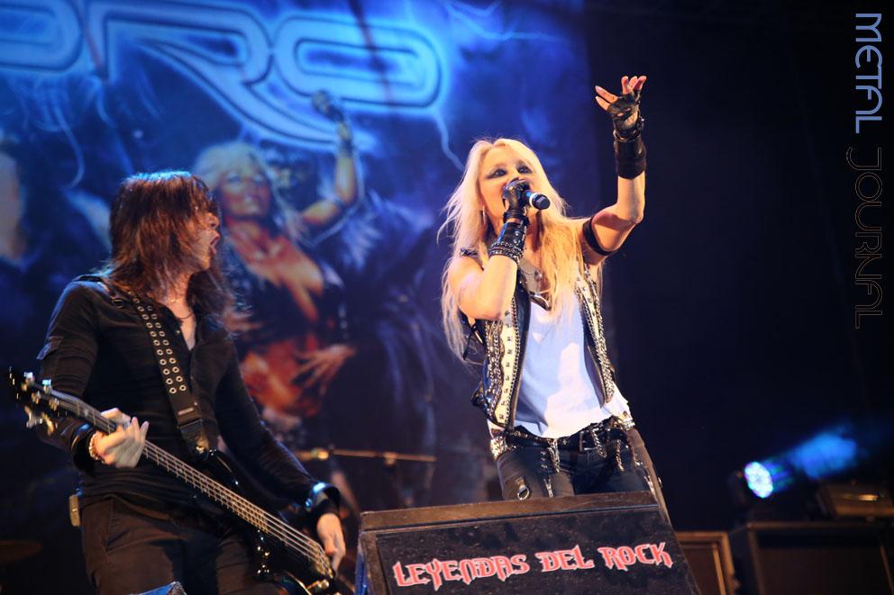 leyendas del rock-doro pic 10