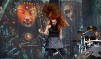 leyendas del rock-epica pic 1