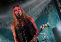 leyendas del rock-freedom call pic 1