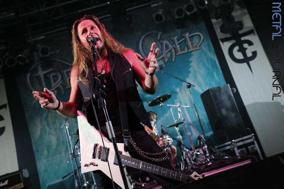 leyendas del rock-freedom call pic 2