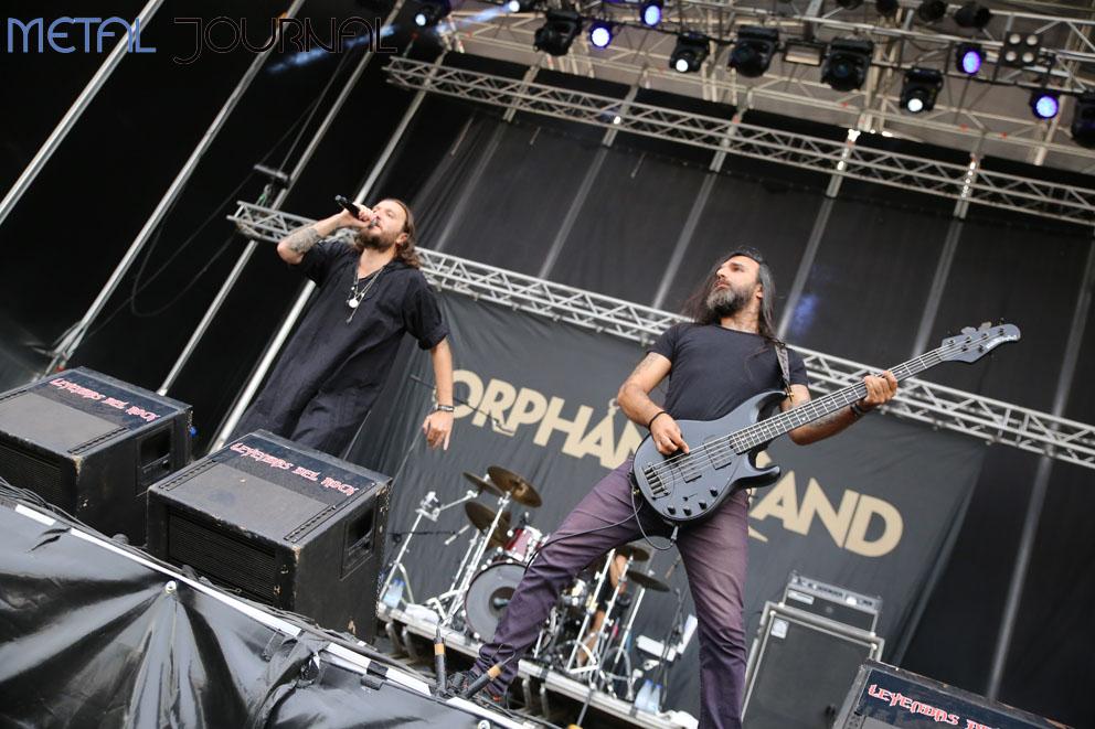 leyendas del rock-orphaned land pic 2