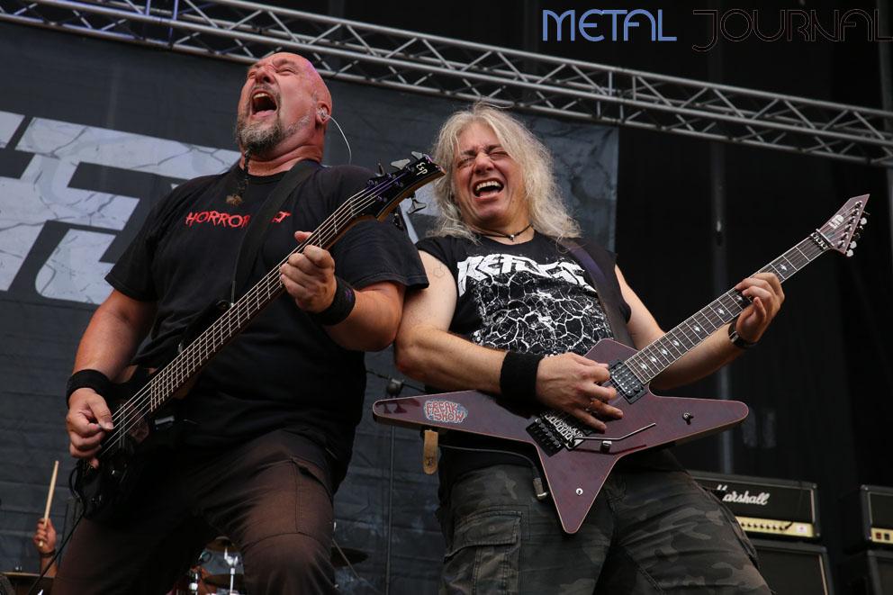 leyendas del rock-refuge pic 1