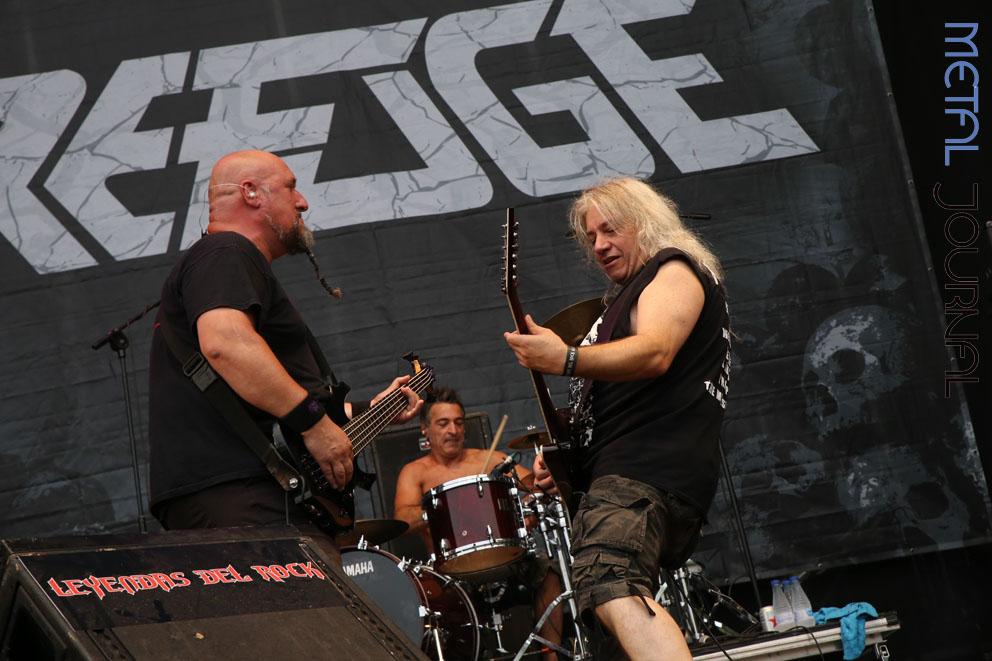 leyendas del rock-refuge pic 4