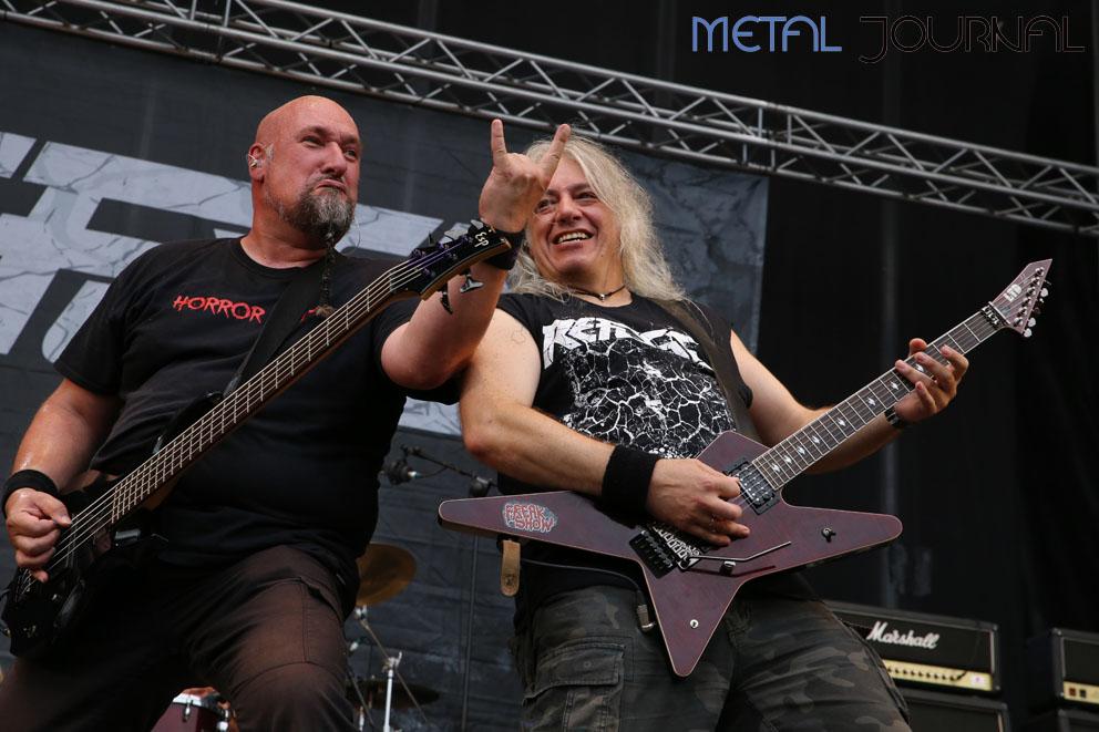 leyendas del rock-refuge pic 6