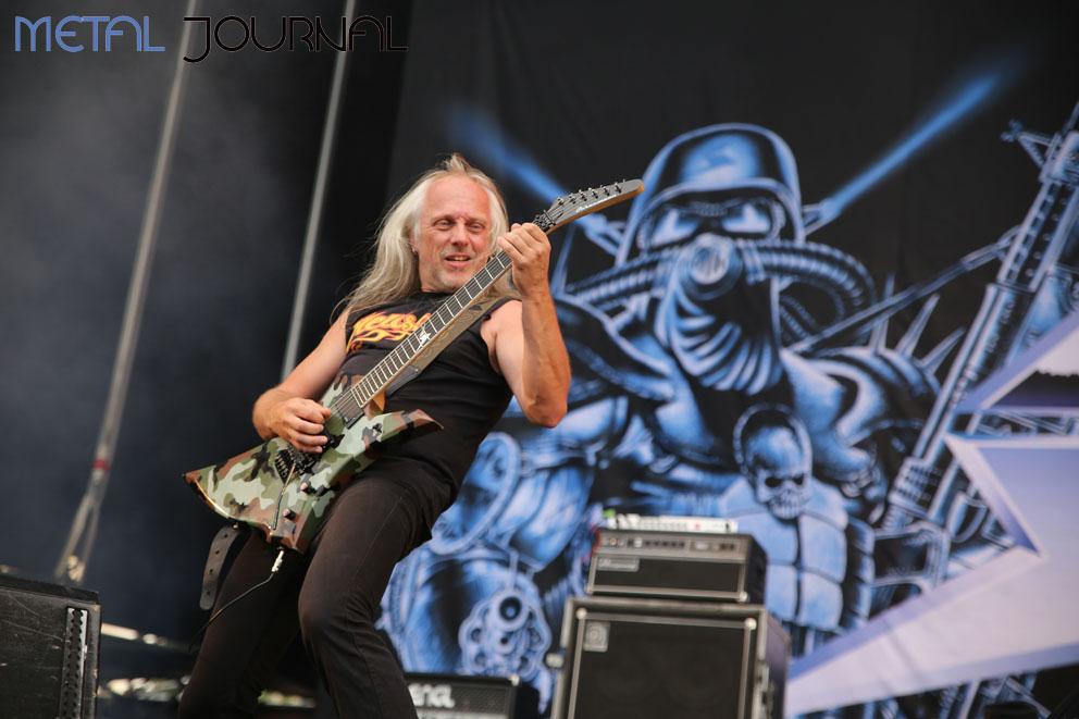 leyendas del rock-sodom pic 10