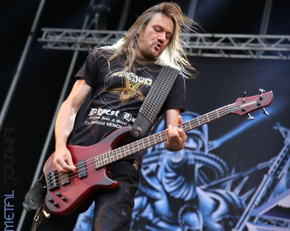 leyendas del rock-sodom pic 7
