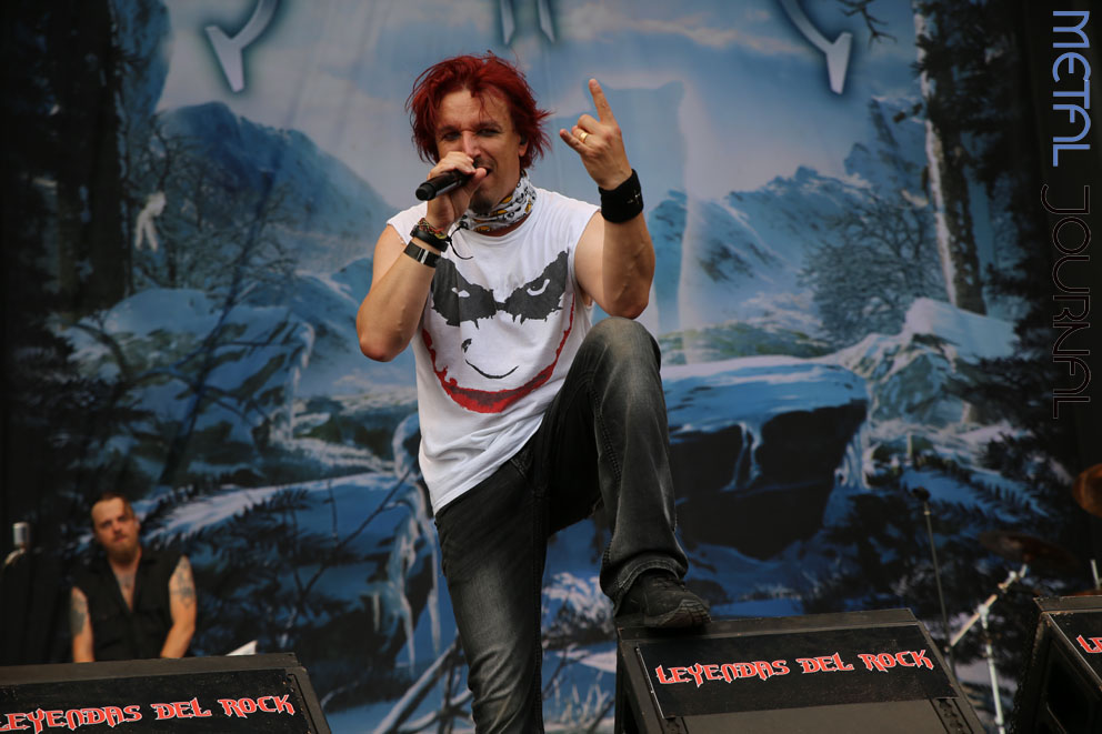 leyendas del rock- sonata arctica pic 6