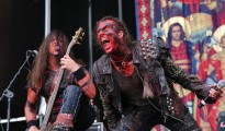 leyendas del rock-turisas pic 1