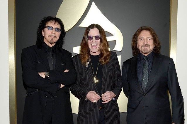 http://metaljournal.net/wp-content/uploads/2015/09/black-sabbath-pic1-e1441315699414.jpg