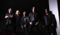 black star riders-pic 1