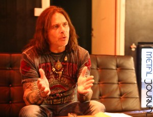 mike tramp-entrevista pic 3