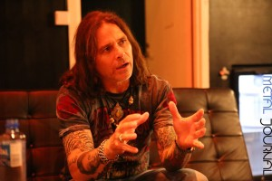 mike tramp-entrevista pic 4