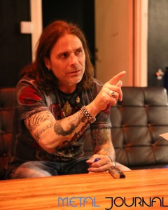 mike tramp-entrevista pic 5