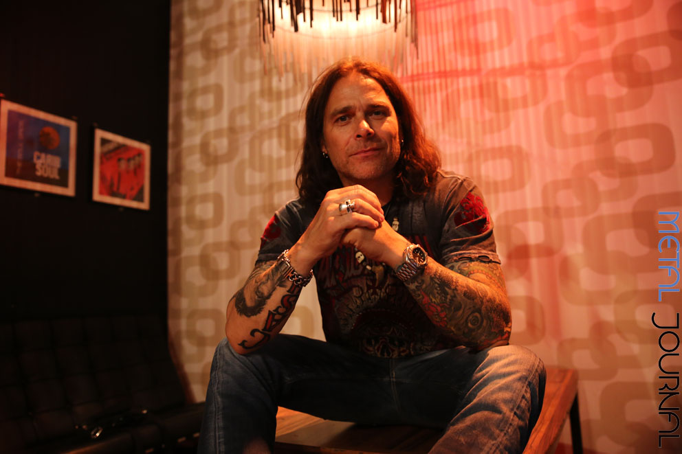mike tramp-entrevista pic 6