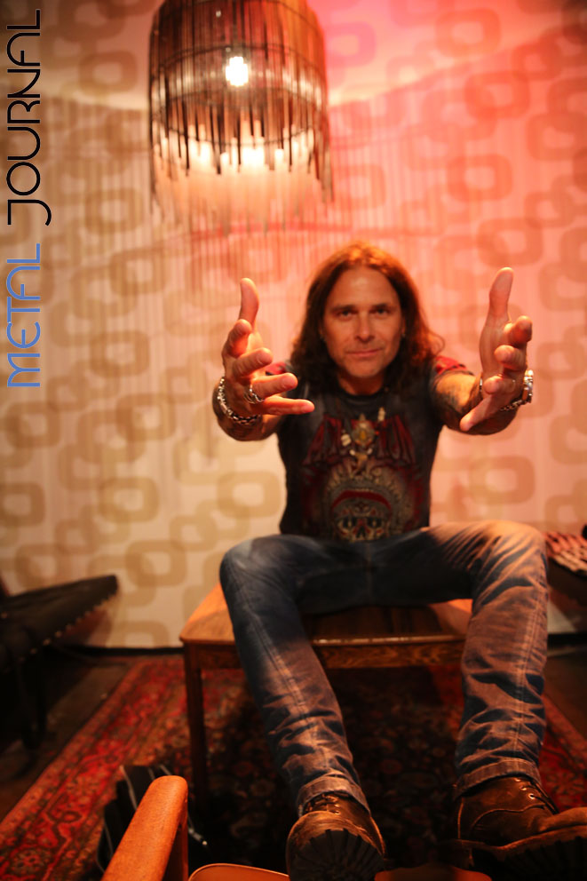 mike tramp-entrevista pic 7