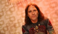 mike tramp picture