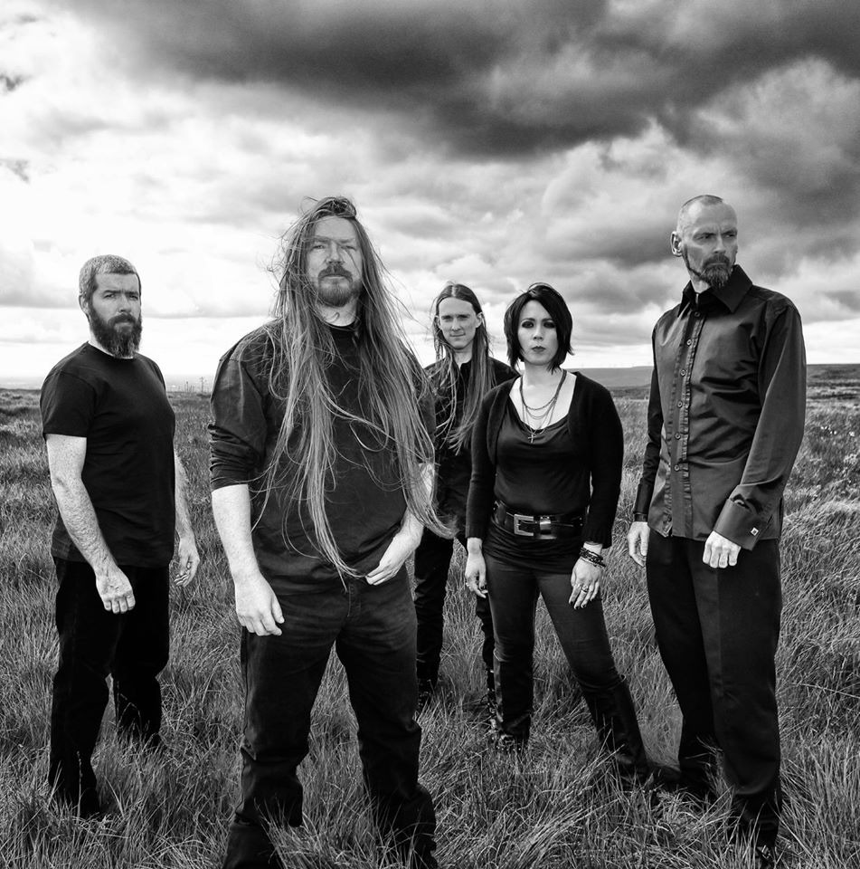 my dying bride-pic 1