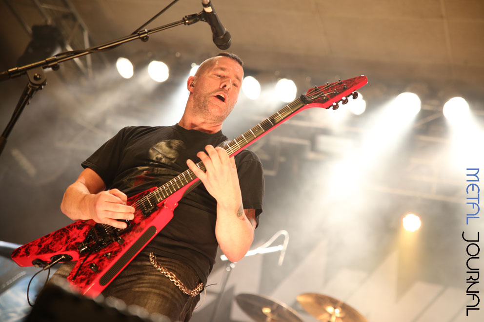 annihilator 2015-metal journal pic 2