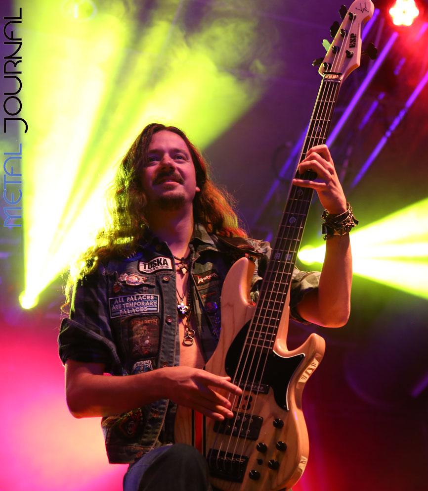 stratovarius-metal journal 2015 pic 7