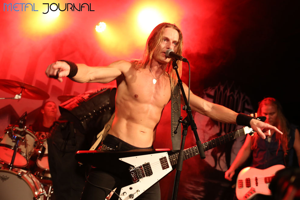wolf metal journal pic 12