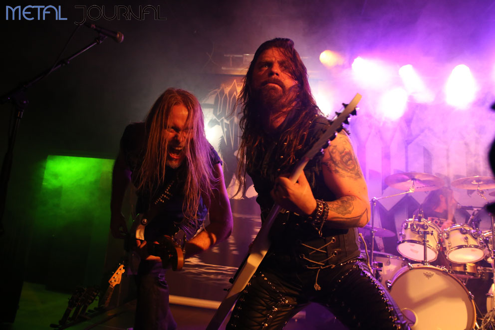 wolf metal journal pic 6