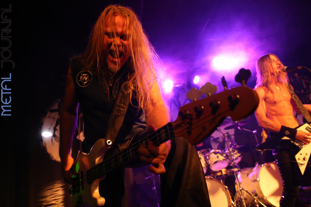 wolf metal journal pic 7