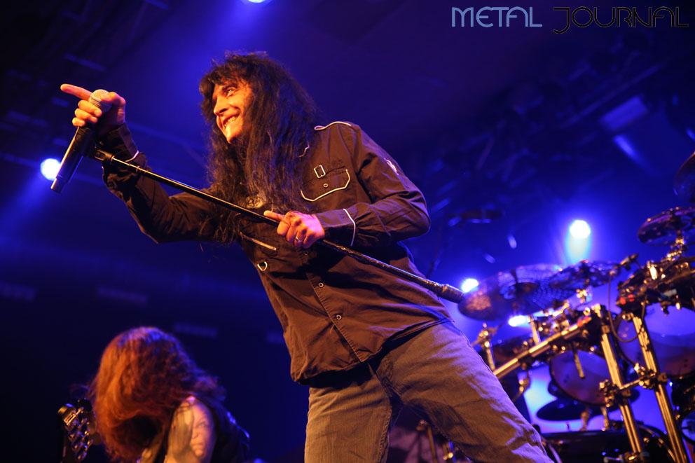 anthrax-metal journal Bilbao 30-10-2015 pic 3