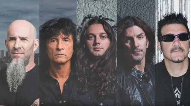 anthrax pic