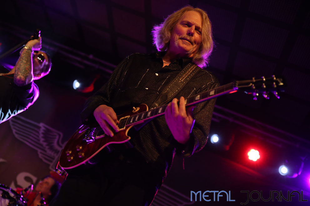 black star riders-metal journal 12-11-2015 pic 4