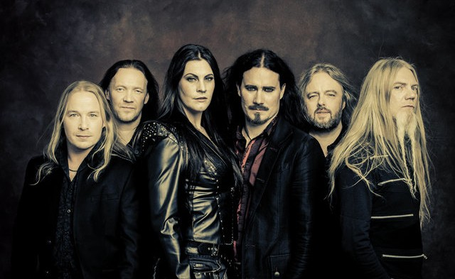 nightwish pic 1