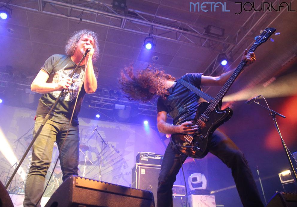 voivod-metal journal 28-11-2015 pic1