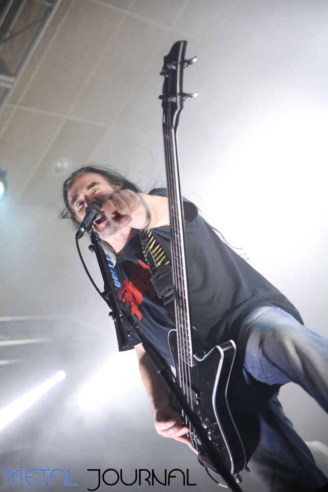carcass-metal journal 28-11-2015 pic 4
