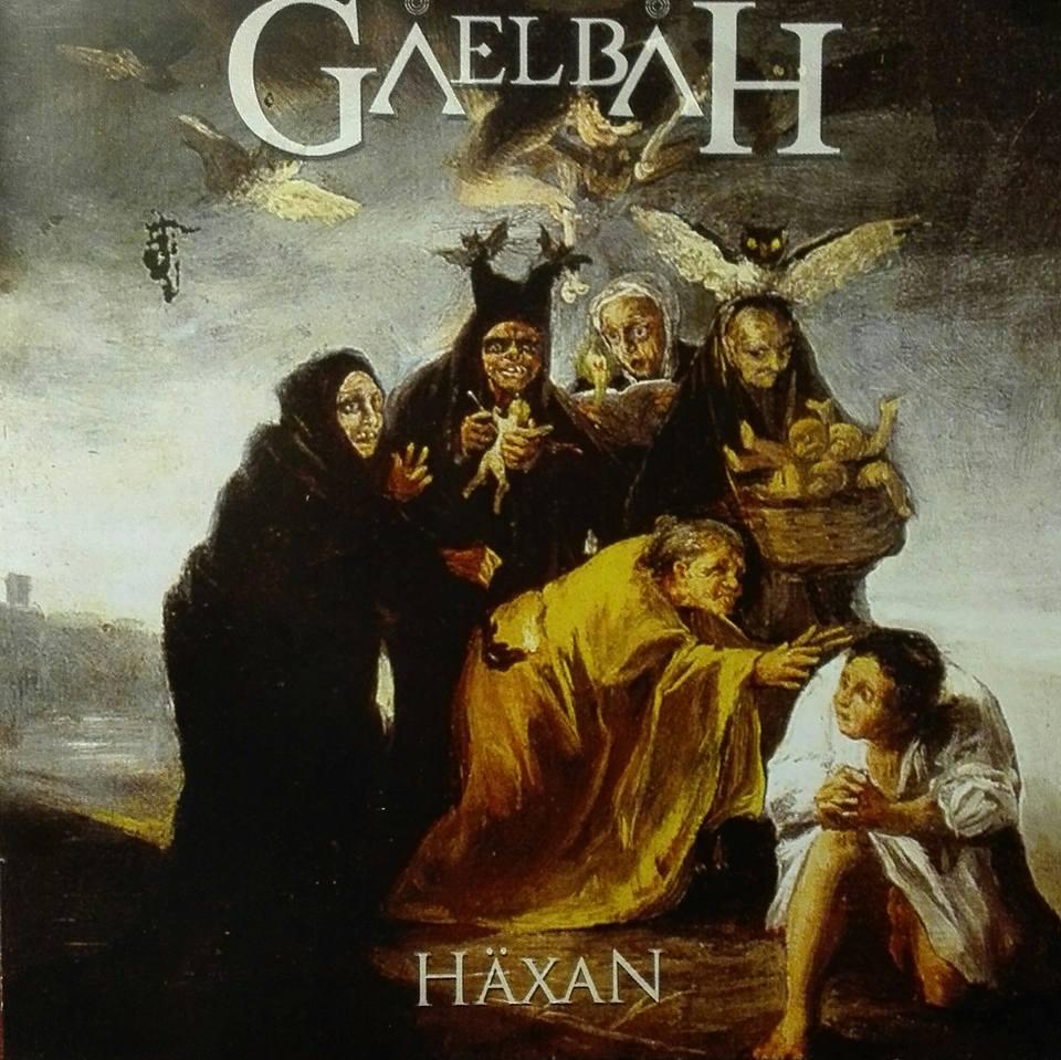 gaelbah-haxan