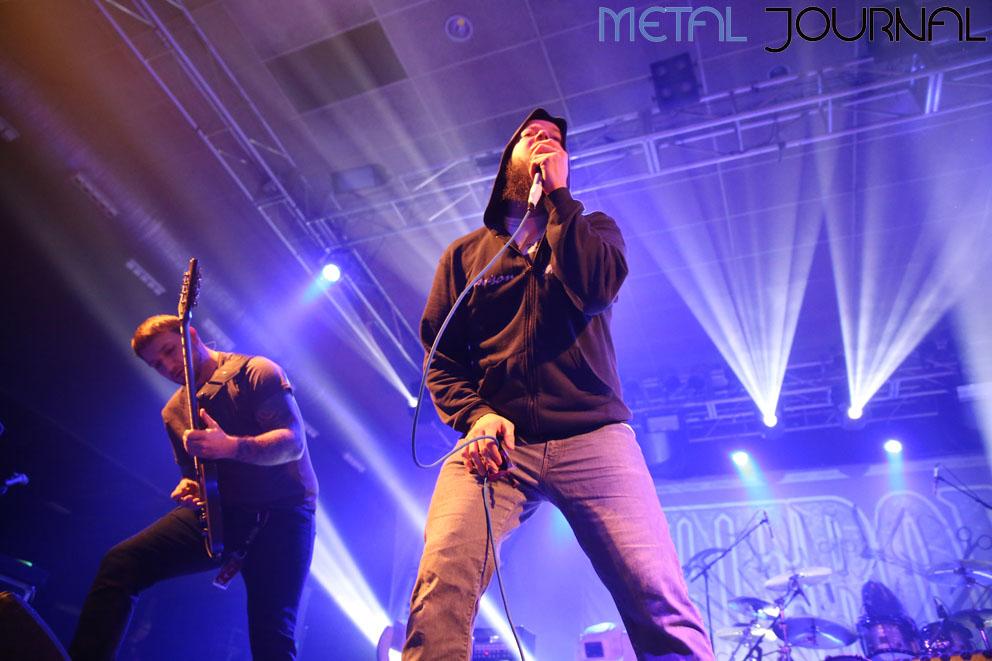 herod-metal journal 28-11-2015 pic 11