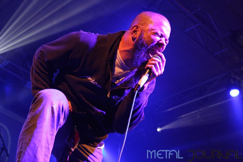 herod-metal journal 28-11-2015 pic 13
