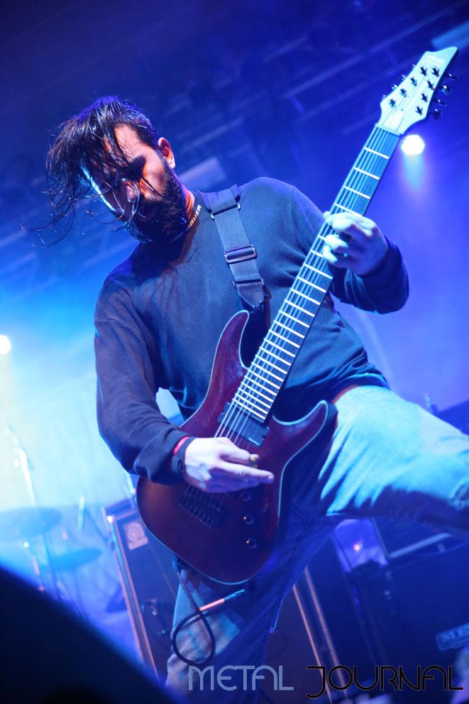 herod-metal journal 28-11-2015 pic 16