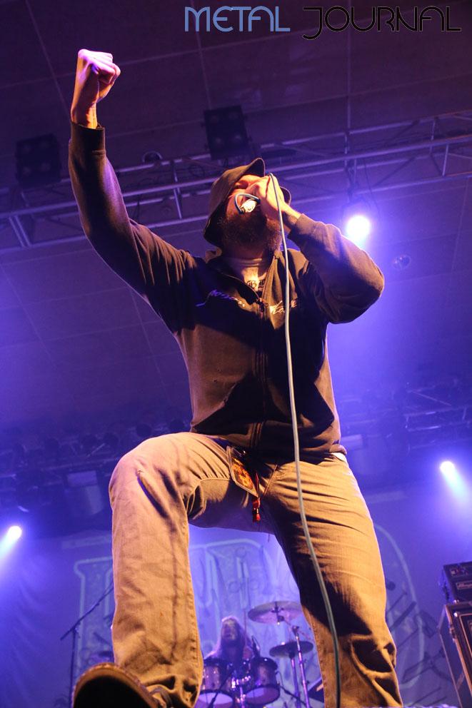 herod-metal journal 28-11-2015 pic 5