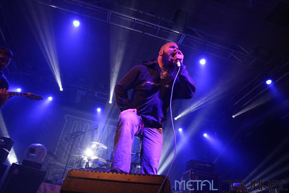 herod-metal journal 28-11-2015 pic 6