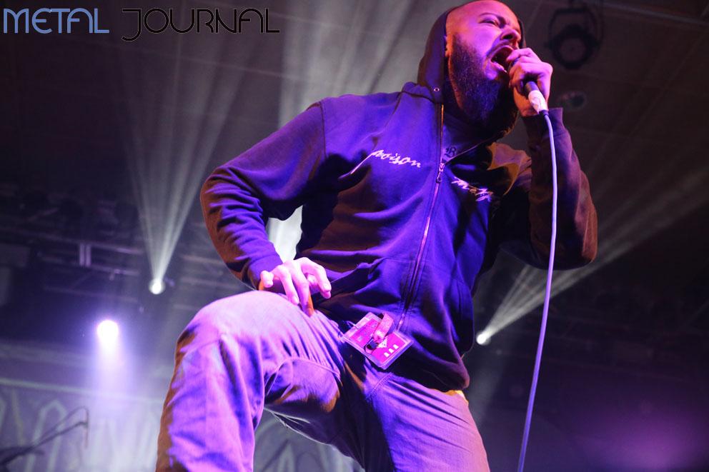 herod-metal journal 28-11-2015 pic 7