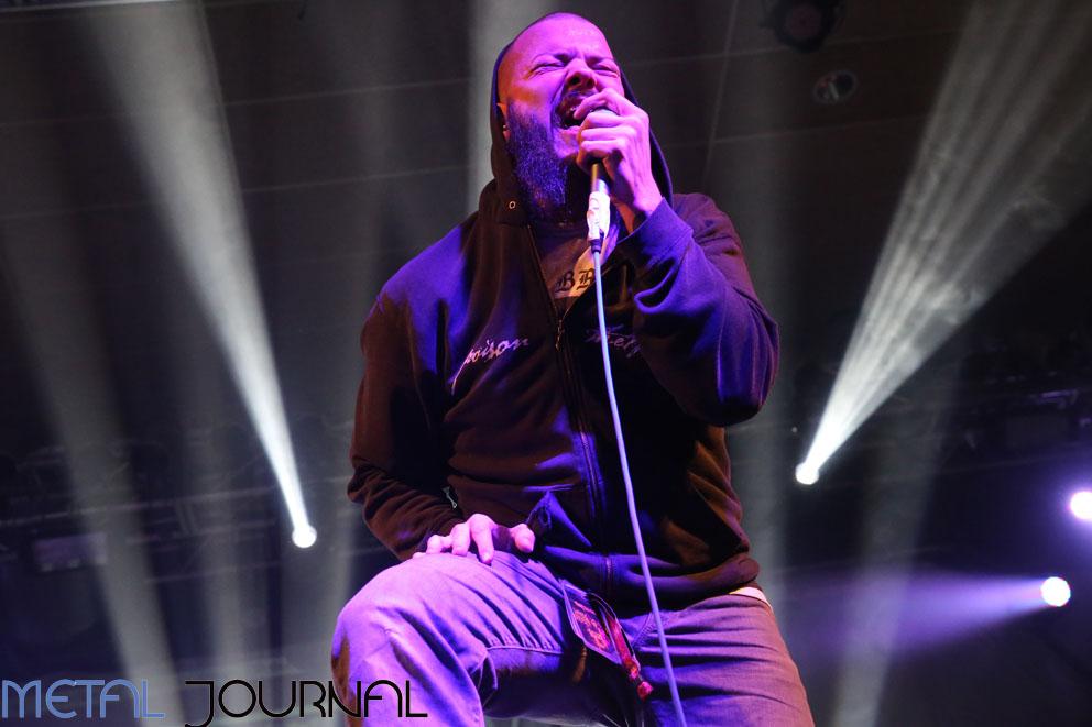 herod-metal journal 28-11-2015 pic 9
