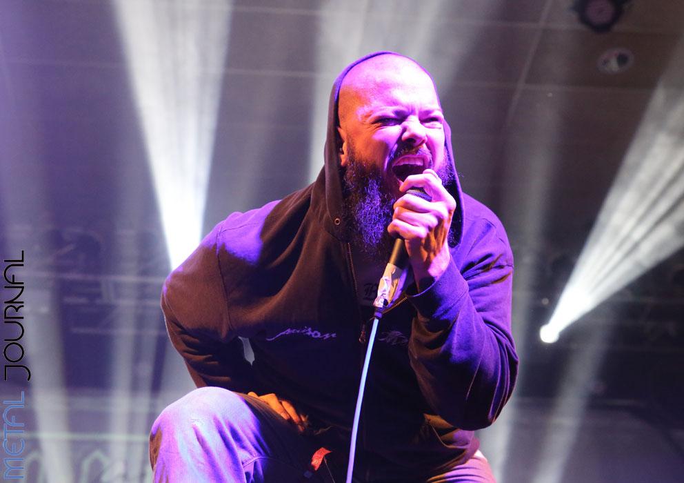 herod-metal journal 28-11-2015 pic1