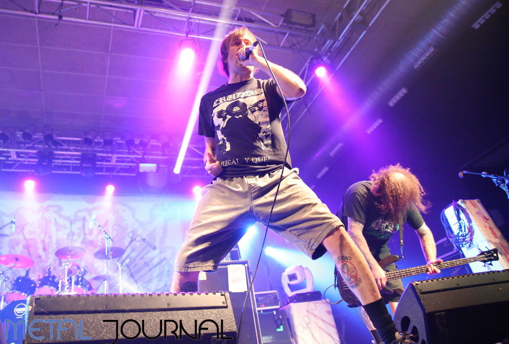 napalm death-metal journal 28-11-2015 pic 6