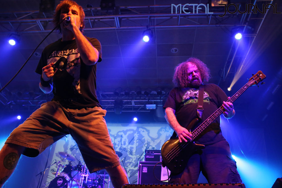 napalm death-metal journal 28-11-2015 pic 8