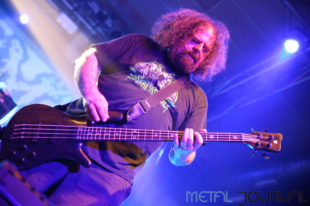 napalm death-metal journal 28-11-2015 pic 9